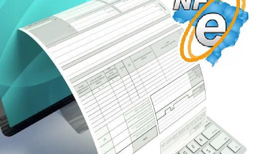 O que é NFCe e como funciona essa nota?