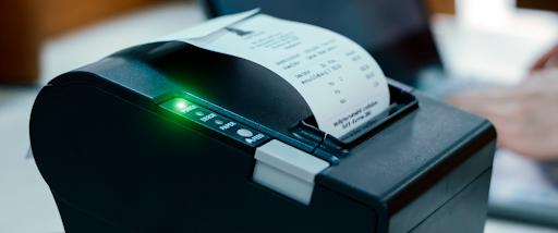 NF-e e NFC-e: qual a diferença entre esses documentos?