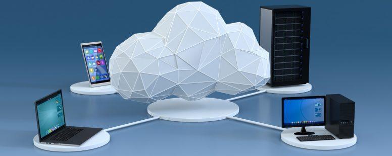 Mobilidade e gestão na nuvem são essenciais para o ERP