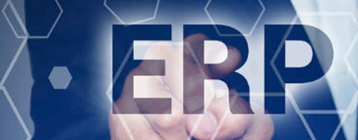 ERP – O próximo passo de inovação será dado pelos sistemas de gestão empresarial