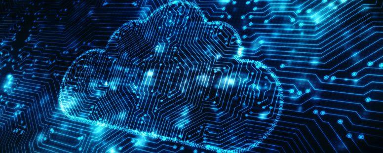 Google lança sua primeira região de Cloud da América Latina