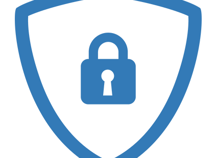 Software detecta recomendação fraudulenta em comércio eletrônico
