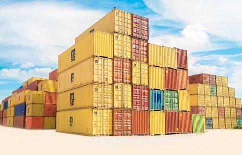Nove passos para sua empresa importar produtos